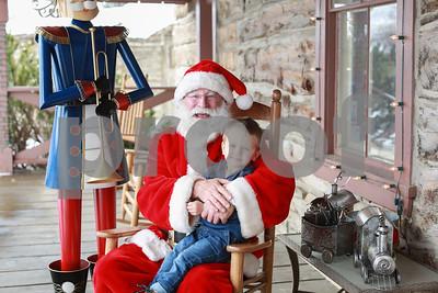 Santa-8
