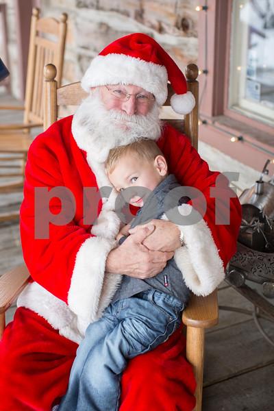 Santa-5