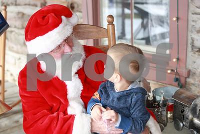 Santa-9