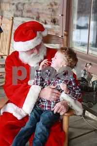 Santa-11