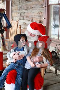 Santa-13