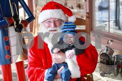 Santa-26