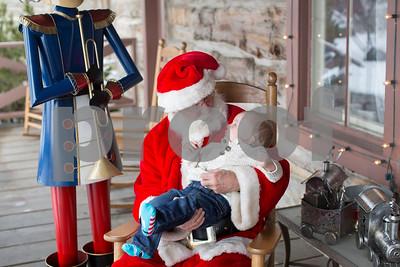 Santa-7