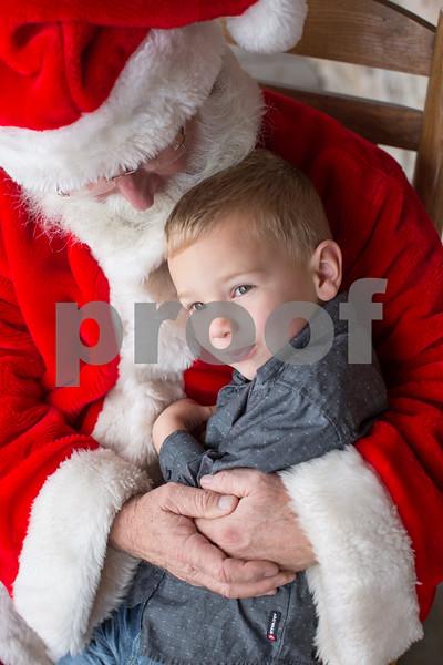 Santa-4