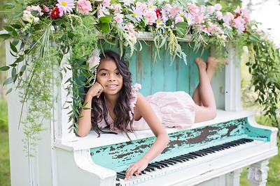 Pianos-51