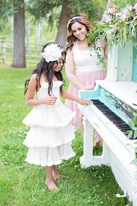 Pianos-39