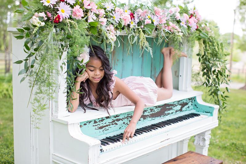 Pianos-50