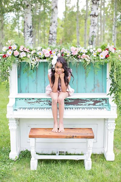 Pianos-45