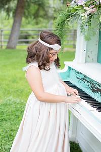 Pianos-4