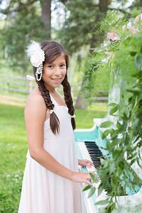 Pianos-10