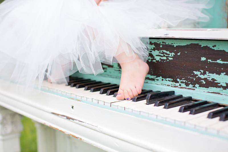 Pianos-22