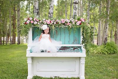 Pianos-20