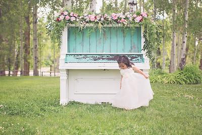 Pianos-30