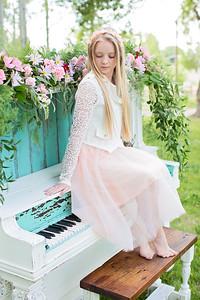 Pianos-58