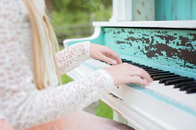 Pianos-55
