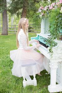 Pianos-54