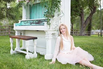 Pianos-60