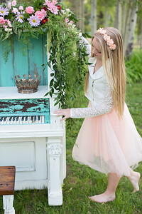 Pianos-56