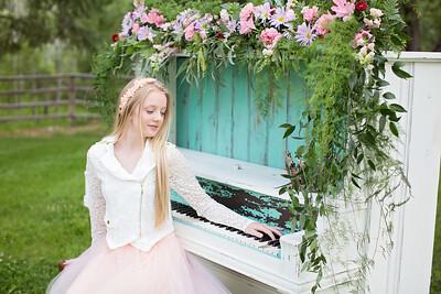 Pianos-64