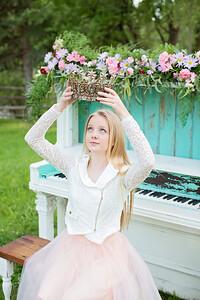 Pianos-69