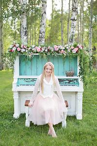 Pianos-52