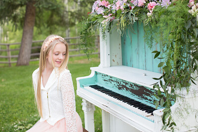 Pianos-53