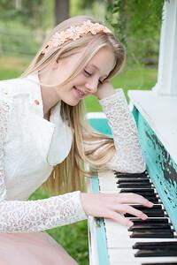 Pianos-66
