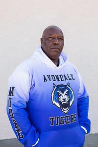 Tigers-18