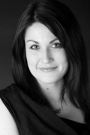 Sophia Thierens_Actress_ Headshot_Photographer Bronac McNeill
