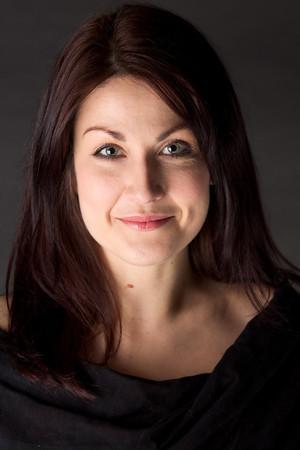 Sophia Thierens_Actress_ Headshot_Photographer Bronac McNeill_12Feb2013