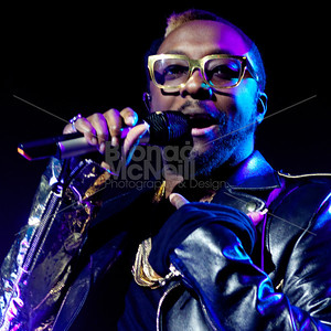 will.i.am, Global, Capital Radio's Jingle Bell Ball, The O2, London. 8Dec2012 ©BronacMcNeill