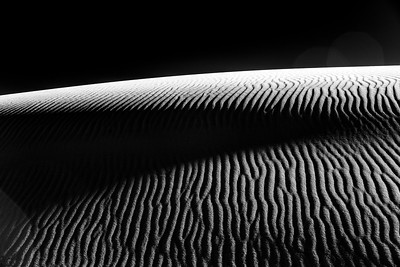 Shadows & Ridges