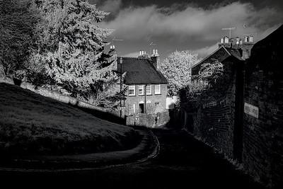 Castle Banks