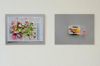 Exhibition Brauhausfotografie 23 - 18.-23. November 2014