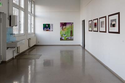 "Exhibition ""Brauhaus-Fotografie 20"""
