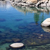 Lake Tahoe (close) 1