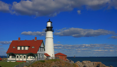 Maine Lighthouse2