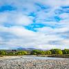 Central Otago River