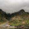 Fiordland Hidden