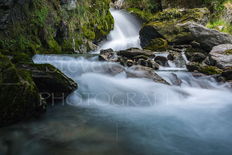 Arthurs Creek