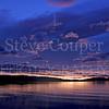 Fiordland Dawn