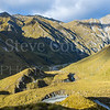 Highcountry New Zealand