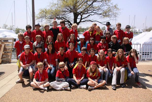5-6DCtrip2011-34