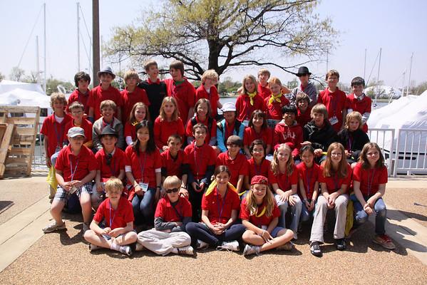 5-6DCtrip2011-36