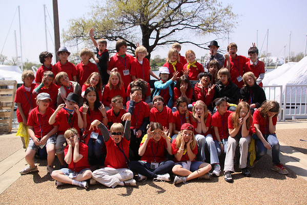 5-6DCtrip2011-33