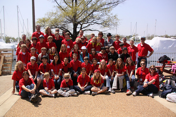 5-6DCtrip2011-30