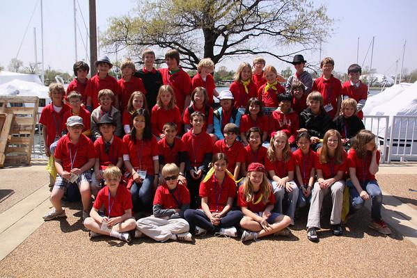 5-6DCtrip2011-35