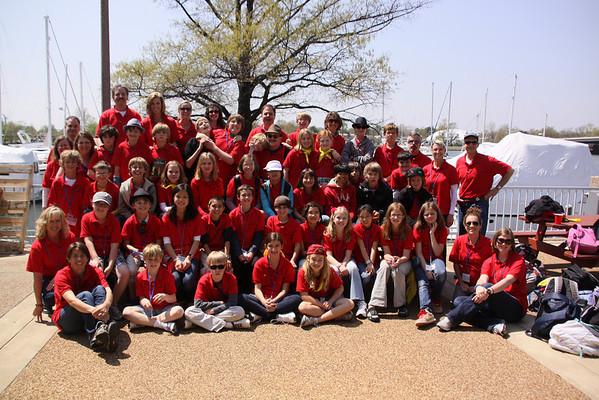 5-6DCtrip2011-31