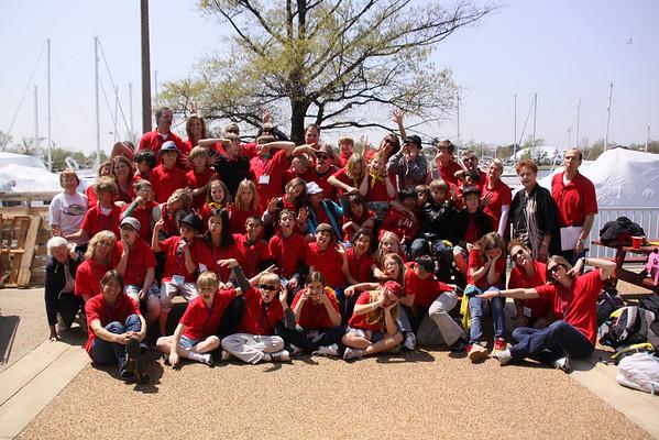 5-6DCtrip2011-26