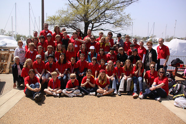 5-6DCtrip2011-28